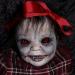Free Download Creepy Granny Evil Scream Scary Freddy Horror Game 1.2.8 APK