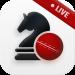 Free Download Cricket Exchange – Live Score & Analysis  APK