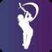 Free Download Cricket Line Guru : Fast Live Line  APK