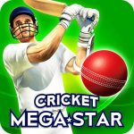 Free Download Cricket Megastar 1.8.0.139 APK