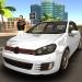 Free Download Crime Car Driving Simulator 1.02 APK