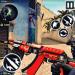 Free Download Critical Frontline Strike : Offline Shooting Games 75.002 APK
