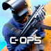 Free Download Critical Ops: Online Multiplayer FPS Shooting Game 1.25.0.f1425 APK