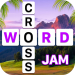 Free Download Crossword Jam 1.324.2 APK