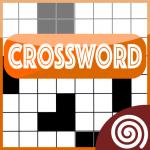 Free Download Crossword Puzzle 1.2.142-gp APK