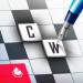 Free Download Crossword Puzzle Free 1.4.3.1 APK