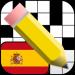 Free Download Crucigramas gratis en español 1.7.3 APK