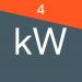 Free Download Cuba – Kilowatts 4.5.0 APK