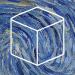 Free Download Cube Escape: Arles 4.2.2 APK
