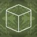 Free Download Cube Escape: Paradox 1.1.3 APK