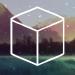 Free Download Cube Escape: The Lake 4.2.4 APK
