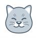 Free Download Curious Cat App: Paid Surveys 0.40.5 APK