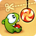 Free Download Cut the Rope 3.26.1 APK