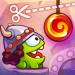 Free Download Cut the Rope: Time Travel 1.14.0 APK
