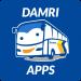 Free Download DAMRI Apps 2.16 APK
