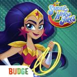 Free Download DC Super Hero Girls Blitz 2021.1.0 APK