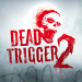 Free Download DEAD TRIGGER 2 – Zombie Game FPS shooter 1.7.9 APK