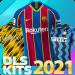 Free Download DLS kits- Dream League Kits 2021 754.21 APK