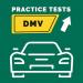 Free Download DMV Practice Test 2021 7.3 APK