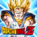 Free Download DRAGON BALL Z DOKKAN BATTLE 4.17.6 APK