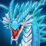Free Download DRAGON VILLAGE -city sim mania 12.34 APK