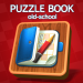 Free Download Daily Logic Puzzles & Number Games 2.0.0 APK