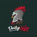 Free Download Dailyrapp 4.7 APK
