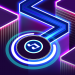 Free Download Dancing Ballz: Magic Dance Line Tiles Game 2.1.6 APK