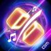 Free Download Dancing Blade: Slicing EDM Rhythm Game 1.2.5 APK