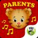 Free Download Daniel Tiger for Parents 1.3.2 APK