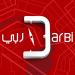 Free Download Darbi 4.4.9 APK