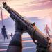 Free Download Dark Days: Zombie Survival 2.0.1 APK