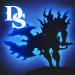 Free Download Dark Sword 2.3.6 APK