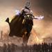 Free Download Dawn of Titans: War Strategy RPG 1.40.2 APK