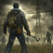 Free Download Dawn of Zombies: Survival after the Last War 2.94 APK