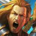 Free Download Dawnbringer 1.2.5 APK