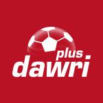 Free Download Dawri Plus – دوري بلس 12.5.1 APK