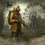 Free Download Day R Survival – Apocalypse, Lone Survivor and RPG 1.686 APK