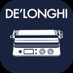 Free Download De'Longhi Livenza Grill 1.0.32 APK