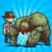Free Download Dead Ahead: Zombie Warfare 3.0.6 APK