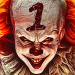 Free Download Death Park : Scary Clown Survival Horror Game 1.7.6 APK