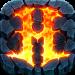 Free Download Deck Heroes: Legacy 13.3.0 APK