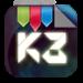 Free Download Decoration Text Keyboard v2.0.2 APK