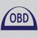 Free Download Deep OBD 1.3.41 APK