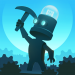 Free Download Deep Town: Mining Factory – Idle Tycoon 5.0.7 APK