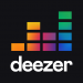 Free Download Deezer Music Player: Songs, Playlists & Podcasts  APK