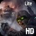 Free Download Defense Zone 2 HD Lite 1.7.0 APK