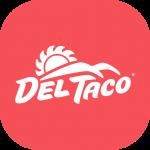 Free Download Del Taco 2.9 APK