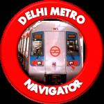Free Download Delhi Metro Navigator – Fare, Route, Map, Offline 10.0.56 APK