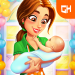 Free Download Delicious – Emily's Miracle of Life 1.5.1 APK